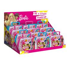 Barbie Trousse Make Up Star 68289