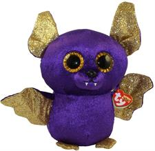 Ty Beanie Boo's Count Peluche 28cm 36412