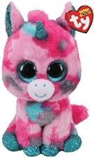 Ty Beanie Boo's Gumball Peluche 28cm T36466