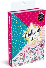 Crazy Chic Trousse Make Up Diary 18588