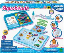 Aquabeads Beginner Studio 32788