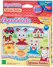 Aquabeads Kit Personaggi Sylvanian 31068