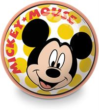 Pallone Mickey Mouse Mis.230 26015