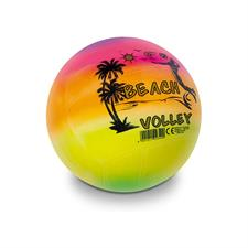 Pallone Volley Rainbow 02340