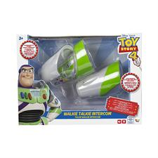 Toy Story 4 Walkie Talkie Bracciale Buzz 140028