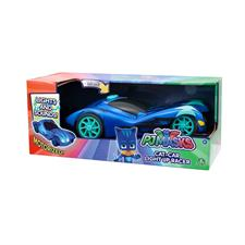 Pj Masks Veicoli Light Up Assortiti PJM45000