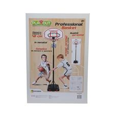 Play Out Basket Professional GGI200046