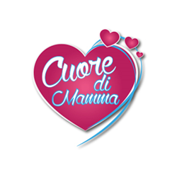mm-cuore