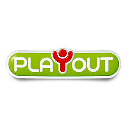 playout